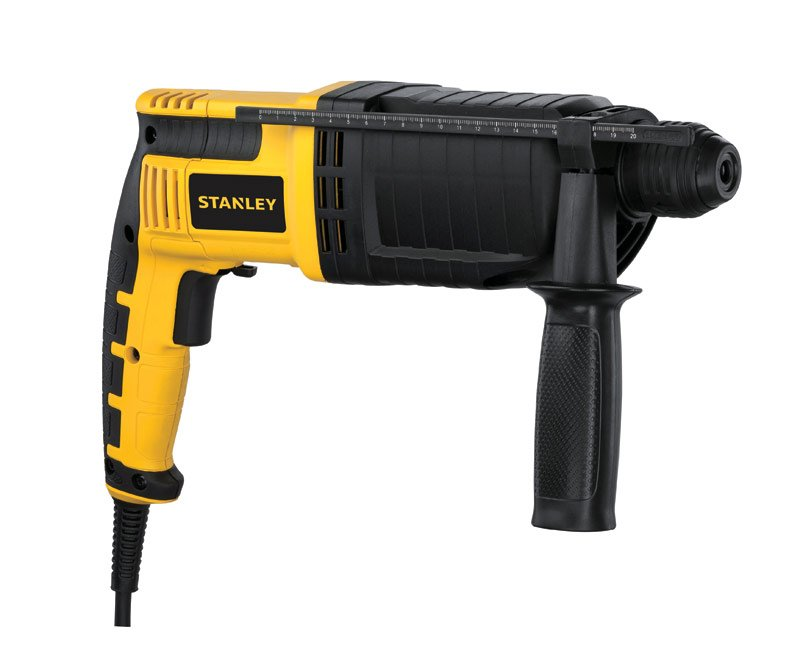 drill machine for home