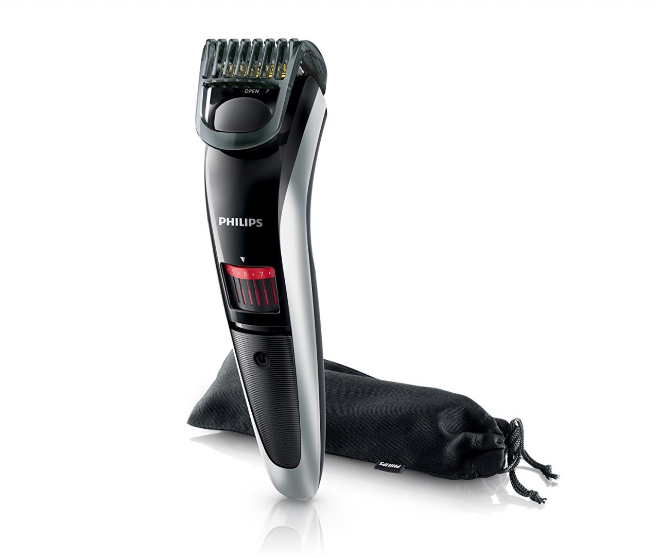 philips qt 4013 beard trimmer price in pakistan. Black Bedroom Furniture Sets. Home Design Ideas