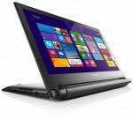 Lenovo Flex2  14 Core i5 4210U 14 FHD Win 8 Price in Pakistan