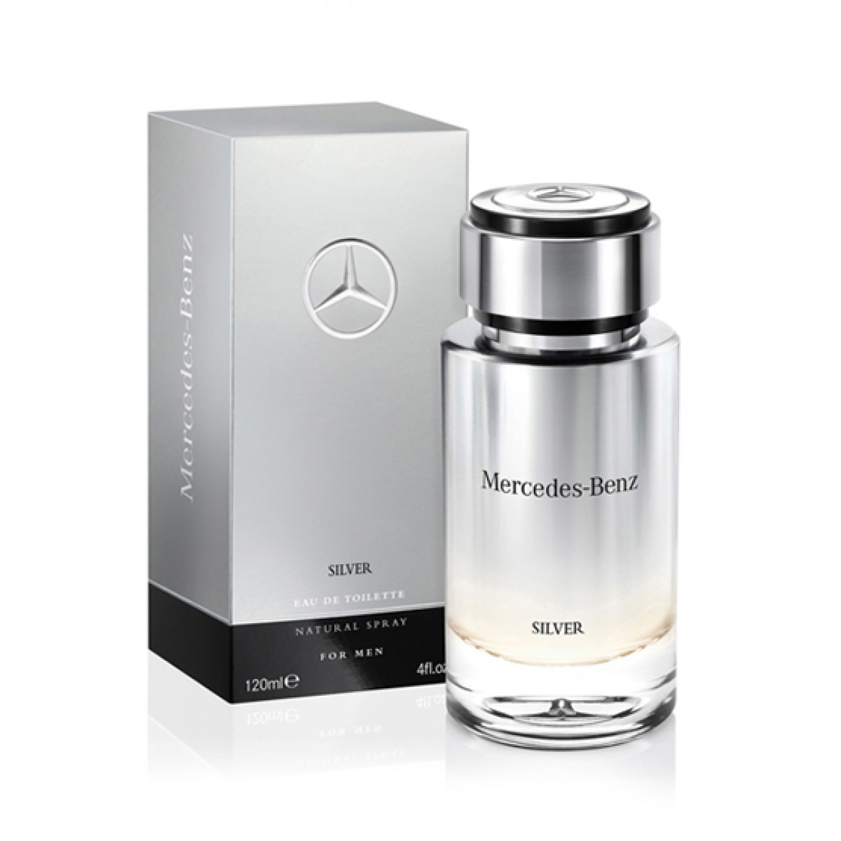mercedes benz silver edt perfume price in pakistan. Black Bedroom Furniture Sets. Home Design Ideas