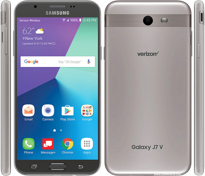 Image Result For V Mobile Phone Repairs