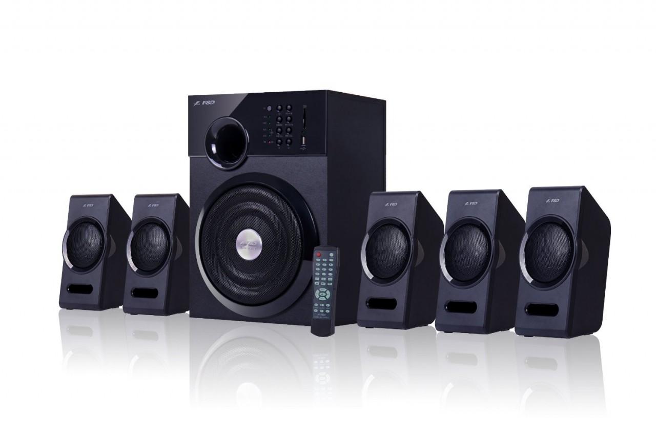 Car Audio System For Sale In Karachi