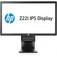 HP Z Display Promo Z22i Monitor used Price in Pakistan