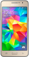 Samsung Galaxy Grand Prime SMG530H 8GB Dual Sim Gold Price in Pakistan