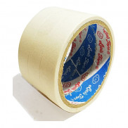 Masking Tape Pack of 3 1 5 Inch Price In Pakistan