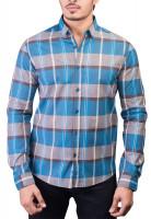 Fifth Avenue 17105 Shirt in Pakistan