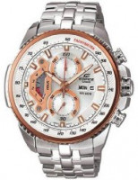 Casio Analog EF558D Men's Watch in Pakistan