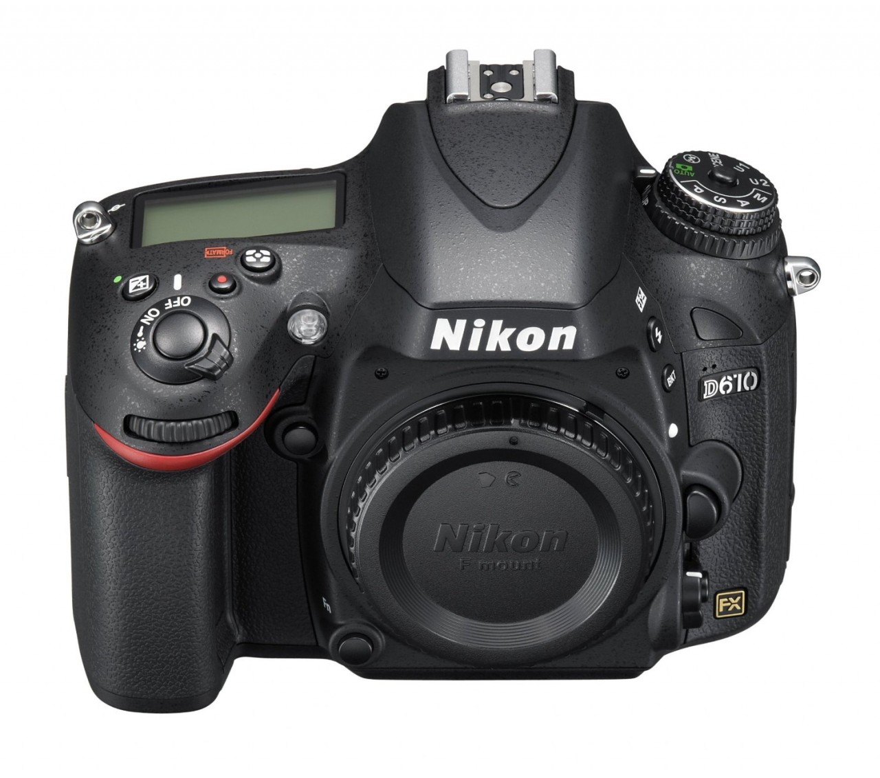 I purchased the after seeing a HSN demo on the camera. First, I must be honest by stating I am a retired journalist who shot her own photos, and a long time Nikon owner and more recently a digital Canon SLR owner.