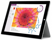 Microsoft Surface 3 Tablet 108Inch 64 GB Price in Pakistan
