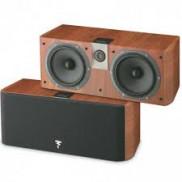Focal Chorus CC 700 2way Shielded Center sealed speaker Price in Pakistan