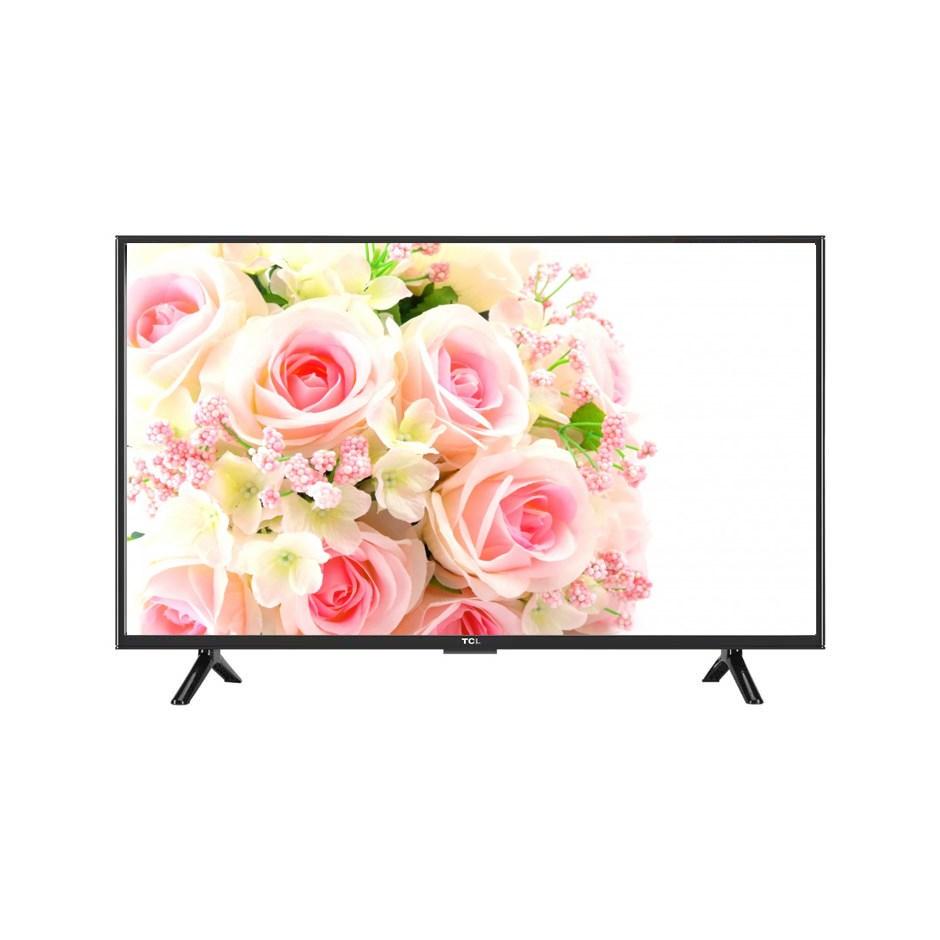 Tcl 43 43s6000 Smart Full Hd Led Tv Price In Pakistan