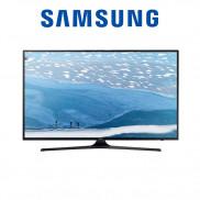Samsung 50 50KU7000 4K UHD SMART LED TV Price in Pakistan