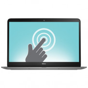 Dell Inspiron 15 i7547 Laptop Price in Pakistan