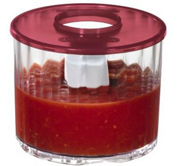 Moulinex food processor dp805g10 price in pakistan for Moulinette cuisine