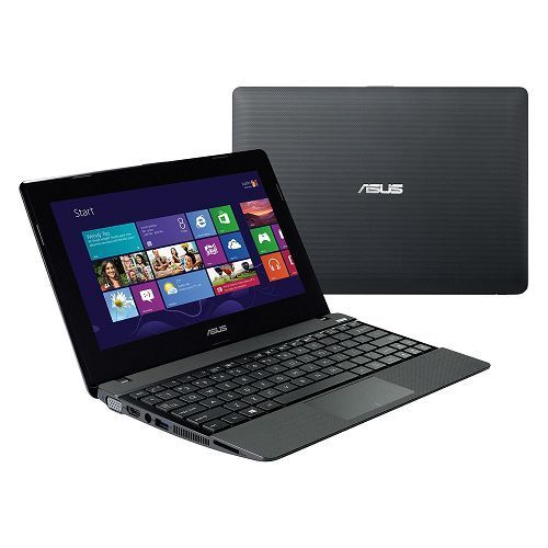Asus Customer Care Email