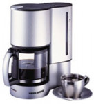 Black  Decker LCM82 Coffee Maker in Pakistan