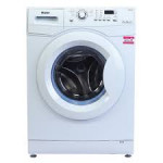 Haier HW701279 Fully Automatic Front Loading Washing Machine in Pakistan