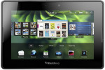 BlackBerry PlayBook 64GB in Pakistan
