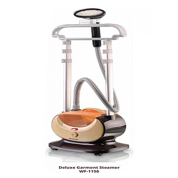 West Point WF-444/446 Blender Price in Pakistan - Home Sh
