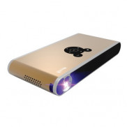 Merlin 3D Projector Android Lite Price In Pakistan
