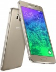Samsung Galaxy Alpha SMG850A 4G 32GB Gold ATT Price in Pakistan