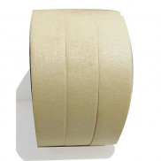 Masking Tape 3 4 Inch Pack Of 3 Price In Pakistan