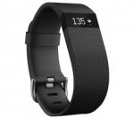 Fitbit Charge Wireless Activity Wristband Price In Pakistan