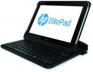 HP ElitePad 1000 G2 4GB 128GB W8 Price in Pakistan Productivity Jacket