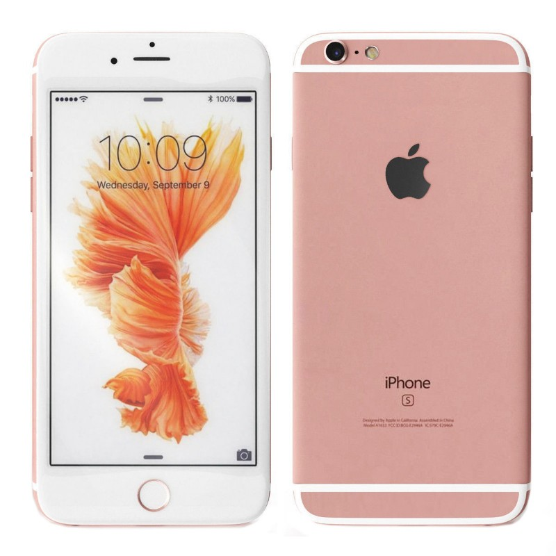 114d4af03a05f3 iPhone 6S 16GB Price in Pakistan - Home Shopping Pakistan