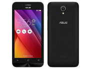 Asus Zenfone Go ZC451TG Price in Pakistan