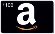 Amazon Gift Card 100 Dollars Price In Pakistan