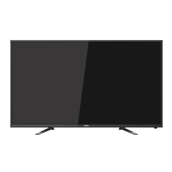 haier 22 inch led tv. image haier 22 inch led tv