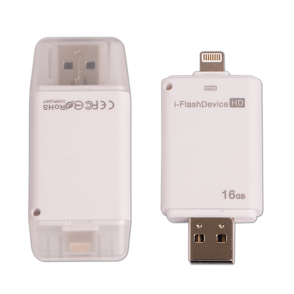 iflash drive iphone iflash drive for iphone price in pakistan homeshopping 10800