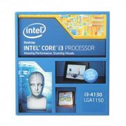 Intel Core i3 4130 Processor Price in Pakistan