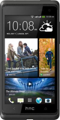 HTC Desire 600 Dual Sim (Black) 1