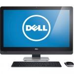 Dell XPS 2720 QHD Desktop Price in Pakistan