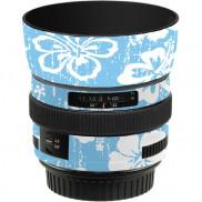 LensSkins Lens Skin for the Canon 50mm f14 USM Lens Island Photographer Price In Pakistan