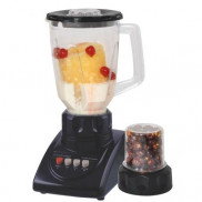 Cambridge BL222 Blender and Dry Mill Price in Pakistan