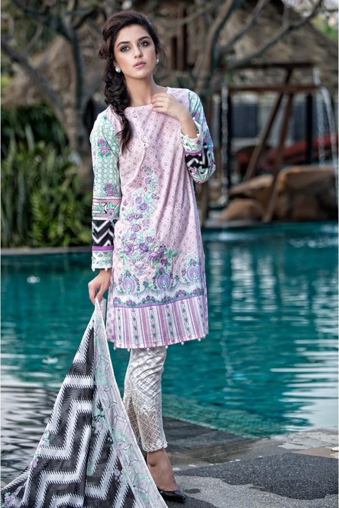 Maria b online shopping india