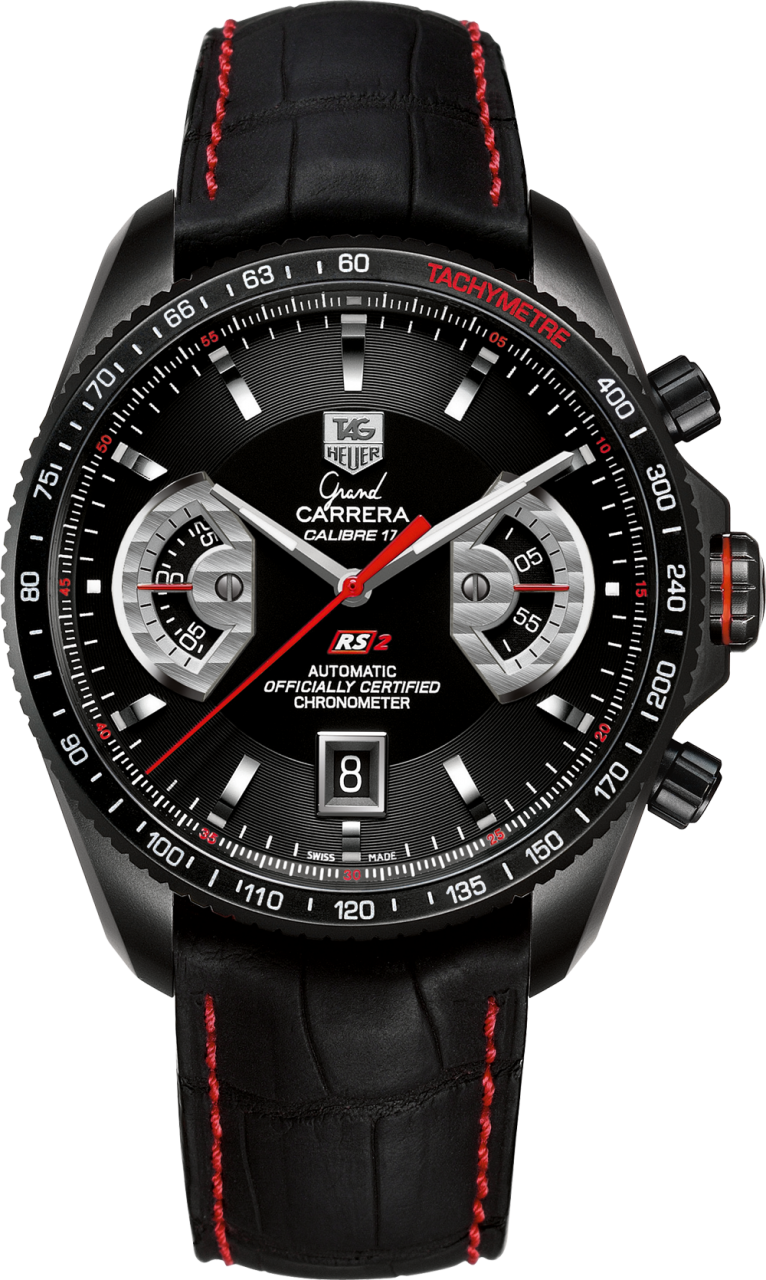 f78775d5e2594 TAG HEUER CALIBRE 17 RS2 Price in Pakistan Homeshopping