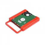 SSD Mounting Bracket Price In Pakistan