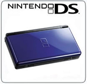 nintendo ds lite price in pakistan home shopping. Black Bedroom Furniture Sets. Home Design Ideas