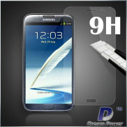 Tempered Slim Glass Screen Protector for Samsung Galaxy S3