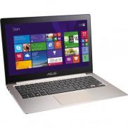ASUS ZenBook UX303LN DB71T Price in Pakistan