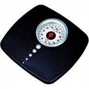 Westpoint WF9809  Weight Scale  Black Price In Pakistan