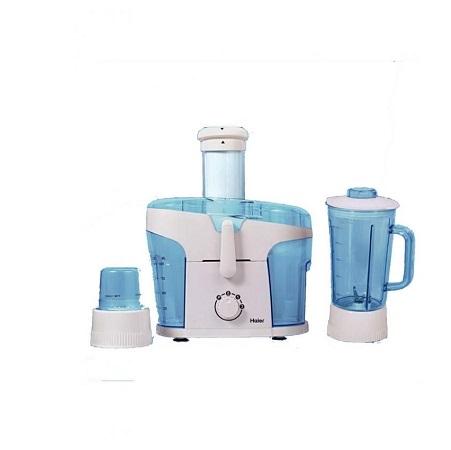Haier Hje 1024 3 In 1 Juicer Blender Price In Pakistan Homeshoppi