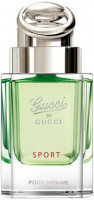 Gucci by Gucci Pour Homme Sport 90ml EDT in Pakistan