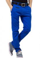 Fifth Avenue Men Fancy Pants 16751S14 in Pakistan