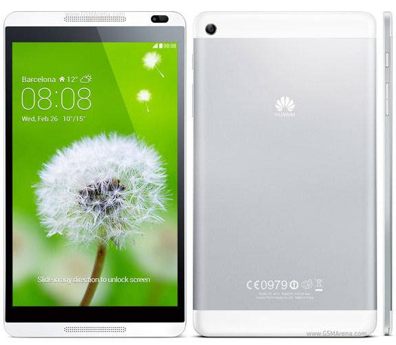 Image result for Huawei D Tab D 01G