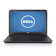 Dell Inspiron 15 3537 6GB 500GB Touch PRice in Pakistan